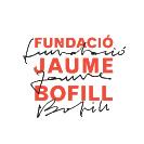 Logo Fundació Jaume Bofill