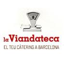 Logo La Viandateca