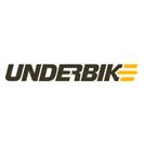 Underbike Logo