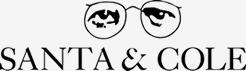 Logo Santa & Cole