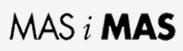 Logo Grups Mas i Mas