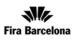 Logo Fira de Barcelona