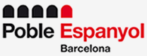 Logo Poble Espanyol