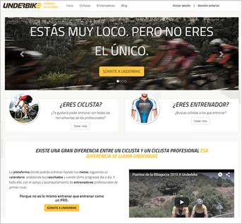 Underbike web 1